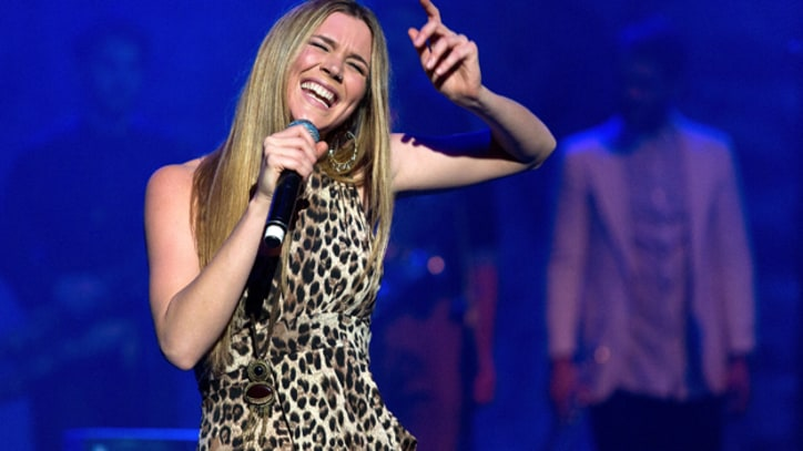 Joss Stone Murder Plot Results in Guilty Verdicts
