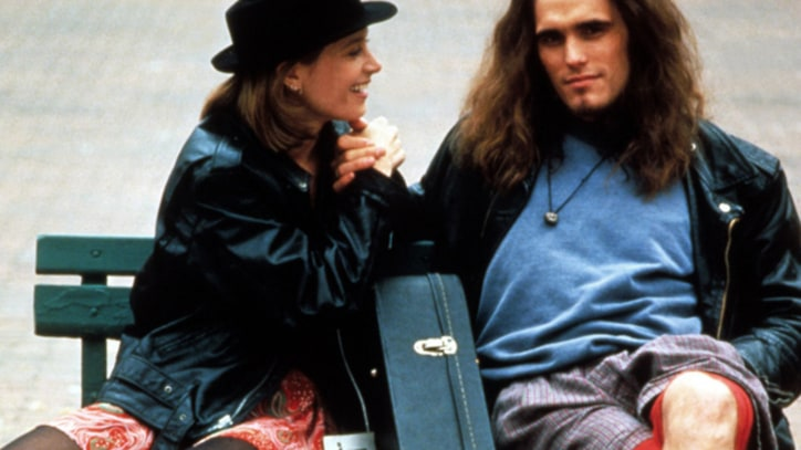 Making The Scene: A Filmmaker's Diary by Cameron Crowe