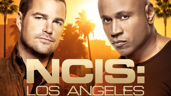 Gaslight Anthem, Jakob Dylan Contribute to 'NCIS: Los Angeles' – Album Premiere