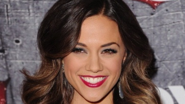 A Chat With ACMs Best New Artist Nominee Jana Kramer