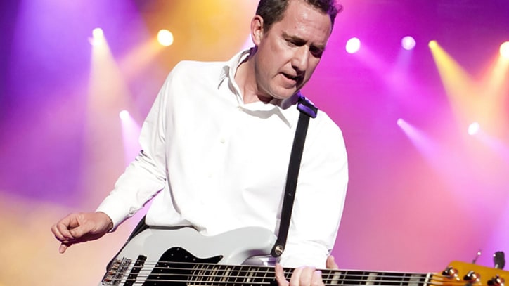 OMD Still Innovating on 12th Album