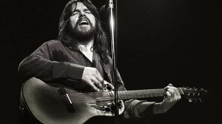 Weekend Rock Question: What Is the Best Bob Seger Song?