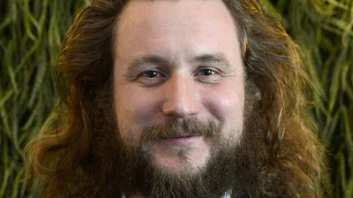 Q&A: Jim James on His Solo Debut
