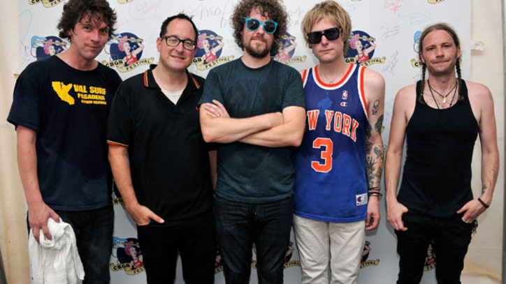 The Hold Steady Deliver Bawdy 'Game of Thrones' Drinking Song