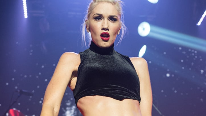 No Doubt Producers Confirm Work on New Album