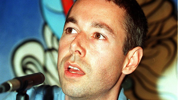 Adam Yauch: 'I Don't Care If Somebody Makes Fun of Me'