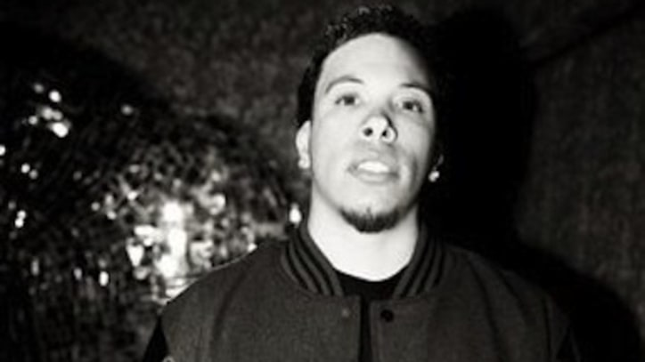 Demrick Asks Fans to 'Pray for Me,' Doesn't Take Success for Granted