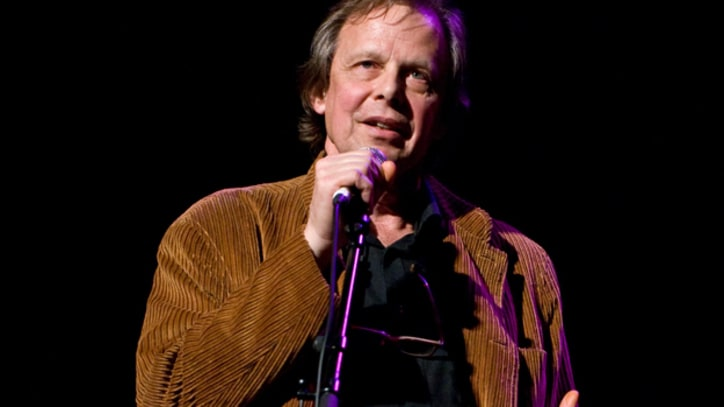 Q&A: Nick Drake Producer Joe Boyd on Singer's Legacy