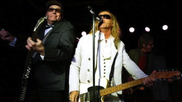 Cheap Trick Recreates Entire 'Budokan' Album Live in L.A.