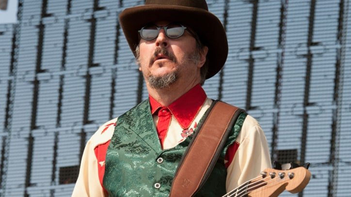Primus Gear Up for 'Sailing the Seas of Cheese' Reboot