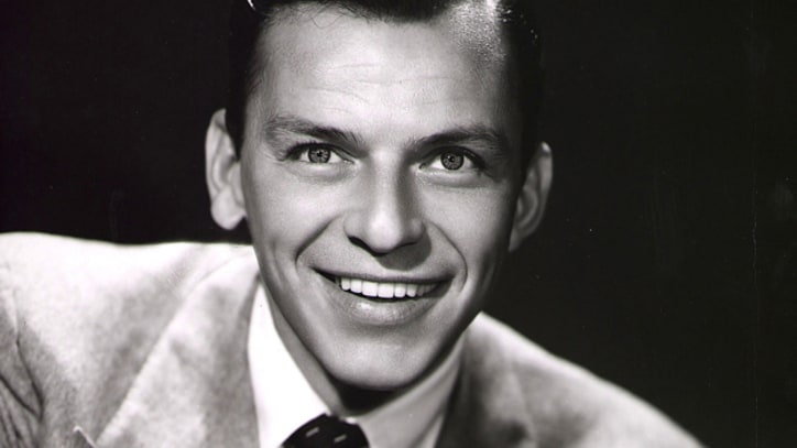 An Appreciation of Frank Sinatra: 1915-1998