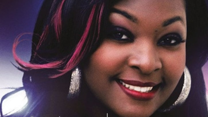 Five Pieces of Post-Finale Advice For 'Idol' Winner Candice Glover