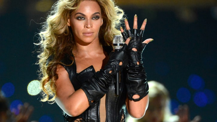 Beyonce, Madonna to Anchor London Benefit Concert