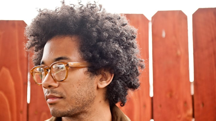 Q&A: Toro y Moi's Chaz Bundick on Being 'Straight-Up Tired of Music'