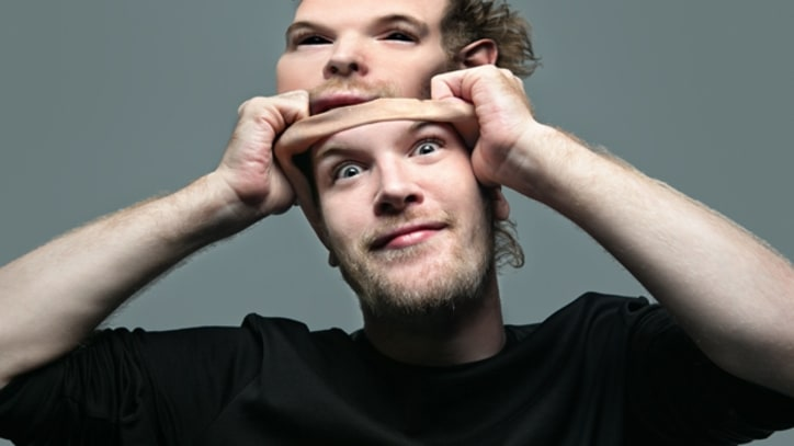 Rusko Aims High and Samples Jay-Z on 'Takeoff' – Song Premiere