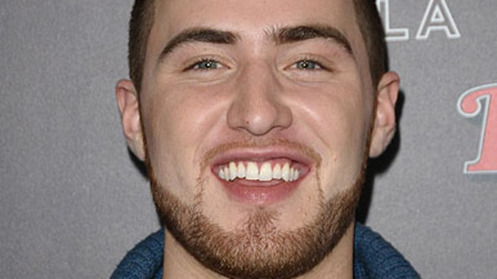 25 Things You Don't Know About Me: Mike Posner