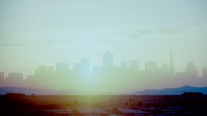 Boards of Canada Return With 'Tomorrow's Harvest': Track-By-Track