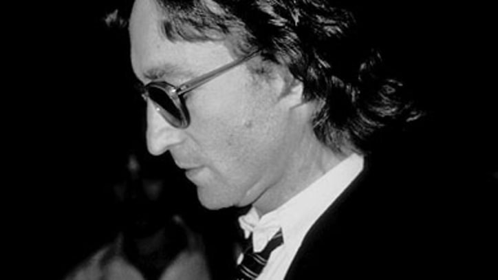 John Lennon's Letters and Drawings to be Published in New Book