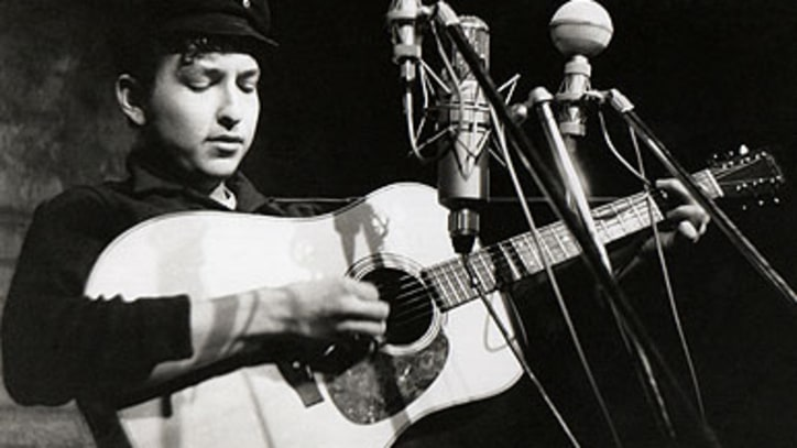 Fifty Years Ago Today: Bob Dylan Arrived In New York
