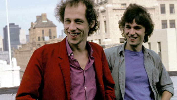 Canadian Federal Watchdog Urges Agency To Reconsider Ban of Dire Straits Song