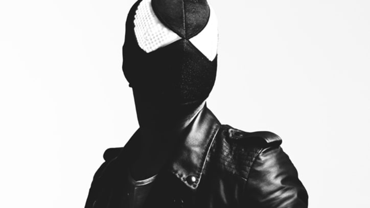 Paul McCartney Goes Electro on Bloody Beetroots' 'Out of Sight' - Song Premiere