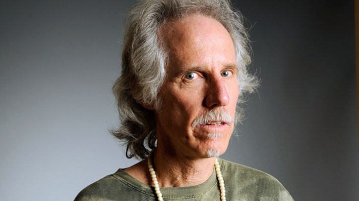 Q&A: John Densmore on Reconciling With the Doors