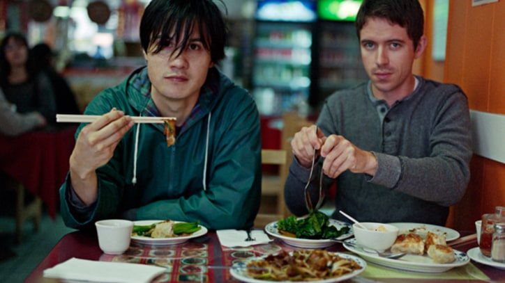 The Dodos Remember Their Pain in 'Substance' - Song Premiere
