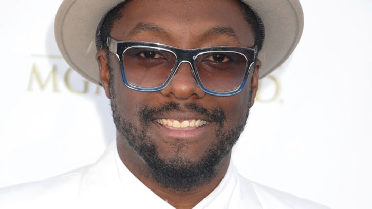 Will.i.am Takes Legal Action Against Pharrell's 'i am OTHER' Brand