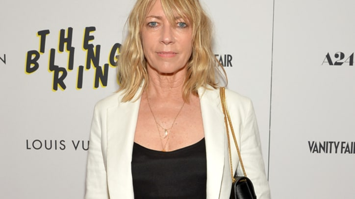 Sonic Youth's Kim Gordon Readies Body/Head Double Album