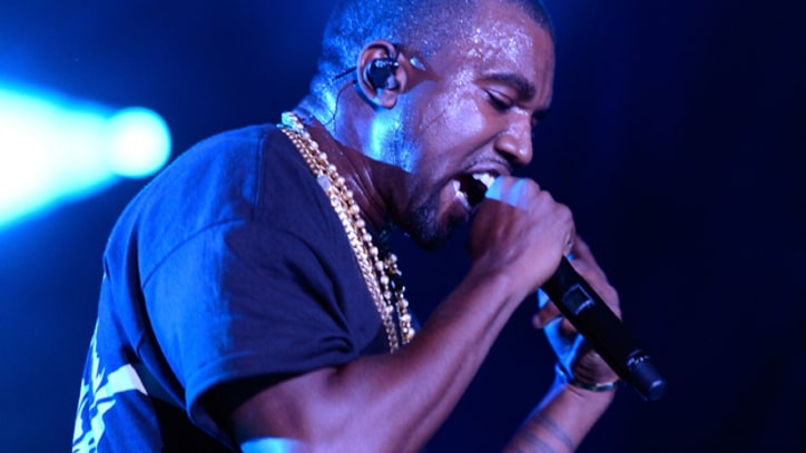 On the Charts: Kanye West's 'Yeezus' Dethrones Black Sabbath