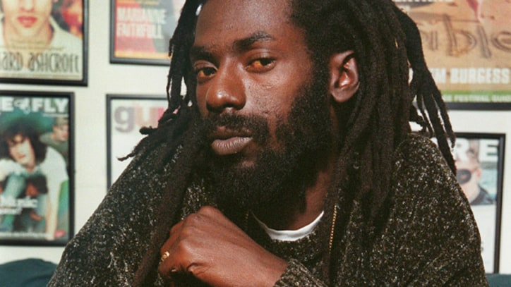 Buju Banton Gun Conviction Tossed Out