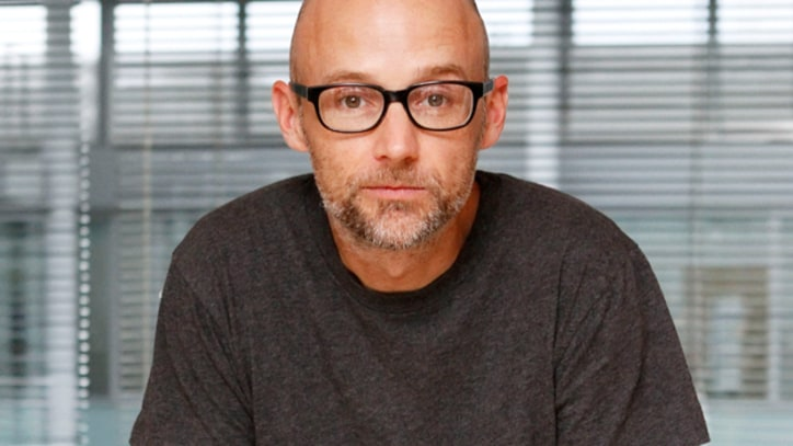 Moby to Return with Collaboration-Heavy New Album, 'Innocents'