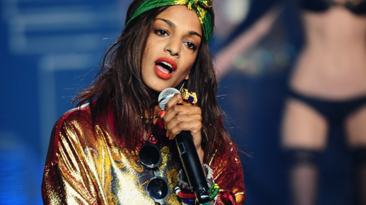 M.I.A., Snoop Dogg, Slayer to Headline Fun Fun Fun Fest
