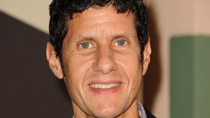Listen: Beastie Boy Mike D Releases New Song, 'Humberto vs the New Reactionaries'