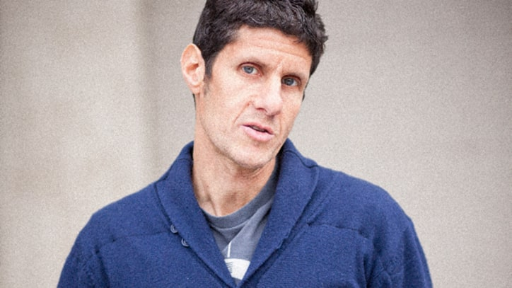 Beastie Boys' Mike D: 'I'm Excited About Making New Stuff Again'