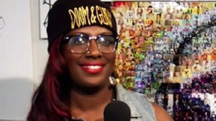 The Aftermath: Gangsta Boo Talks 'It's Game Involved' Collabs With 8Ball, Maino and Young Buck