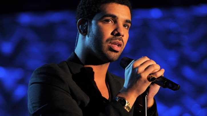 Drake Adds to J. Cole's Apology for Autism Lyric
