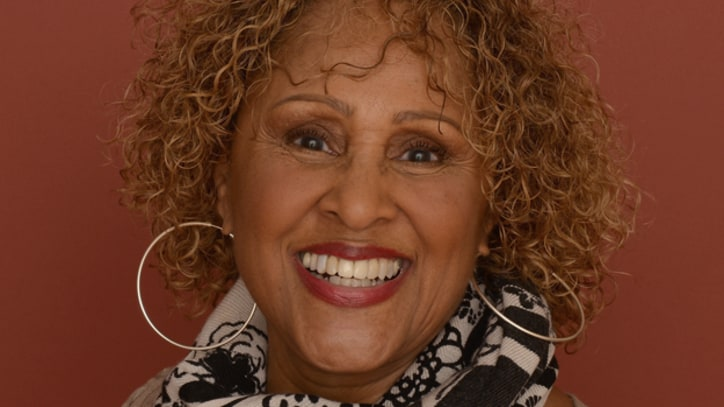 Darlene Love: Let Love Rule