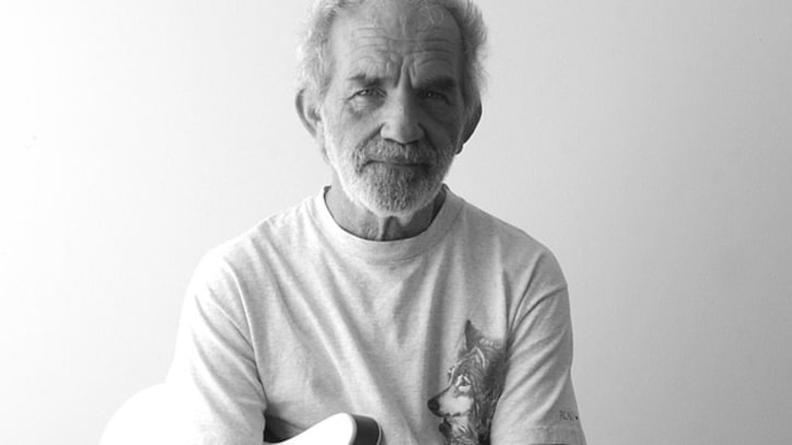 Singer-Songwriter JJ Cale Dead at 74