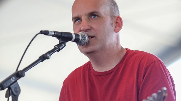 Ian MacKaye Approves Urban Outfitters' Minor Threat Apparel