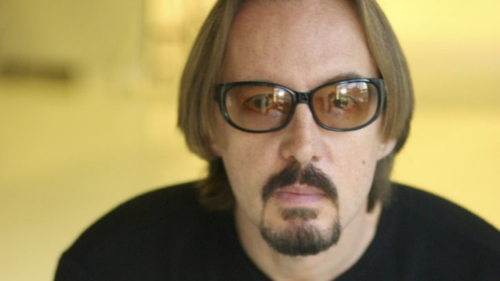 Butch Vig: My Favorite Moments in the Studio