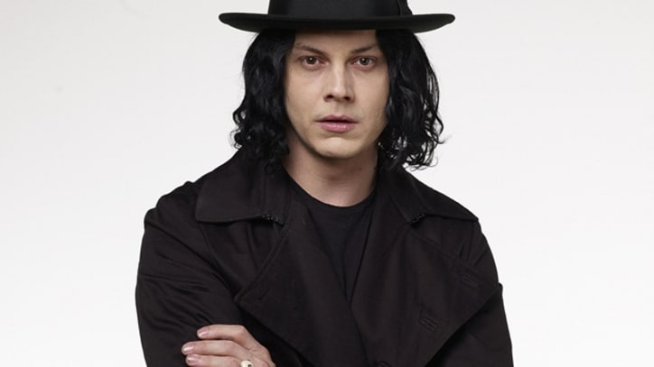 Jack White Slams Black Keys Frontman in Leaked Emails
