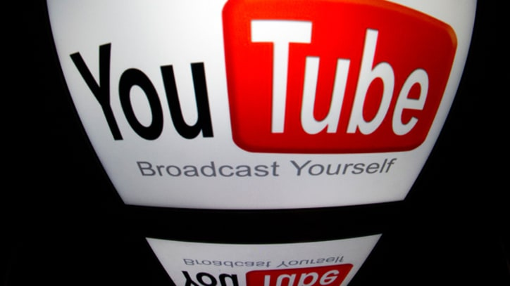 YouTube Cover Songs Threatened by New Copyright Lawsuit