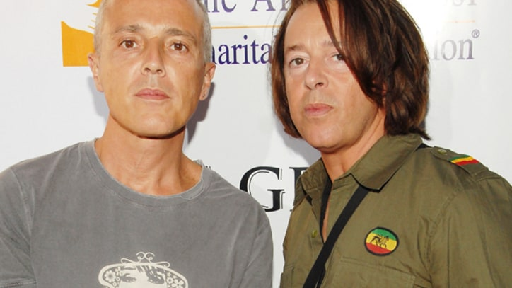 Tears for Fears' Arcade Fire Cover 'Kick-Started' New Recording