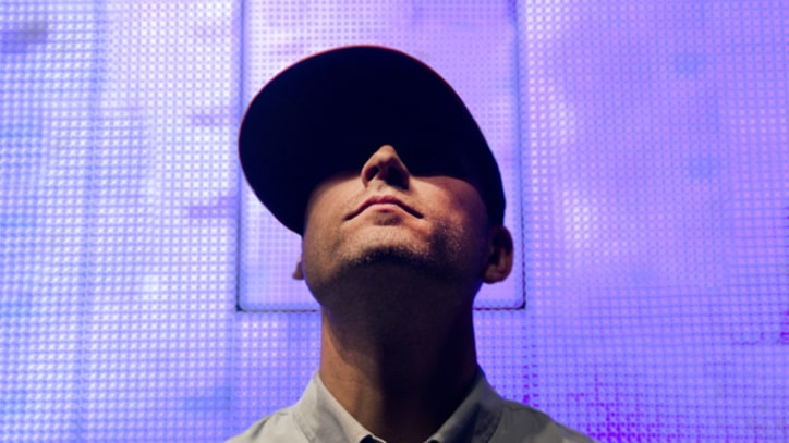 Kaskade Experiments With Classical on 'Atmosphere' – Album Premiere