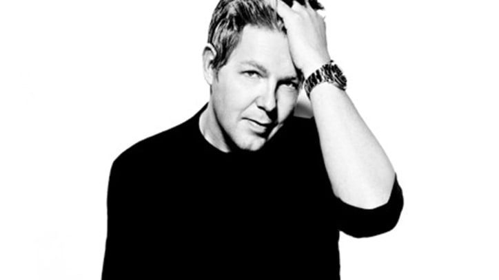 John Digweed, Nick Muir, Psycatron Team on 'Awakenings' – Premiere