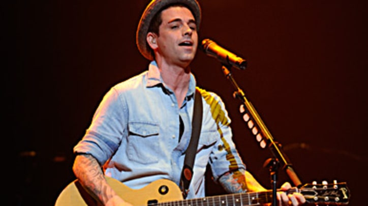 Digest: Dashboard Confessional Extend Tour; Kinks Release Reissues