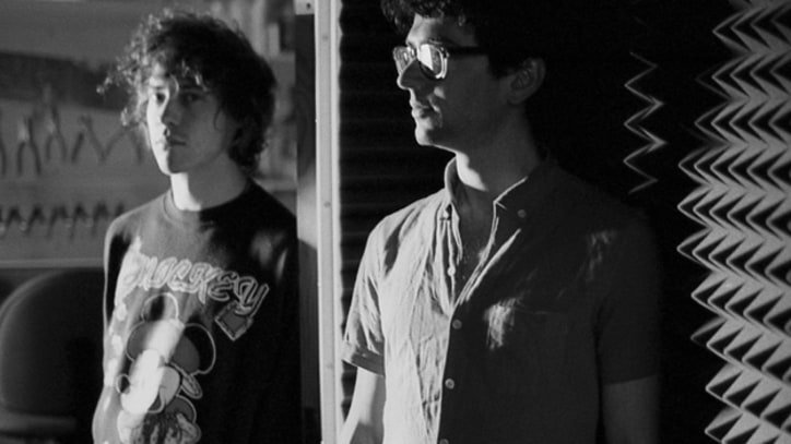 MGMT's Long Strange Trip: Inside Their Most Experimental Album Yet