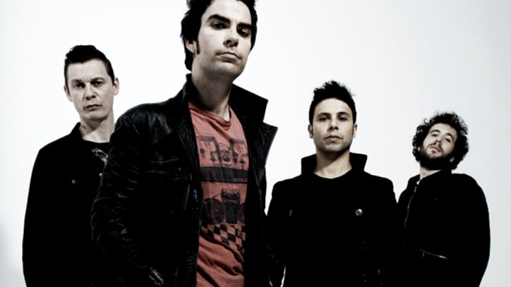 'Indian Summer' by Stereophonics - Free MP3