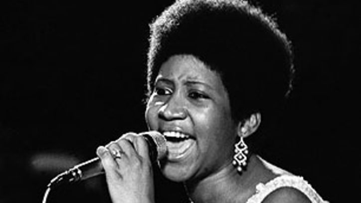 Digest: Grammys to Pay Tribute to Aretha; The Strokes Give Away New Song